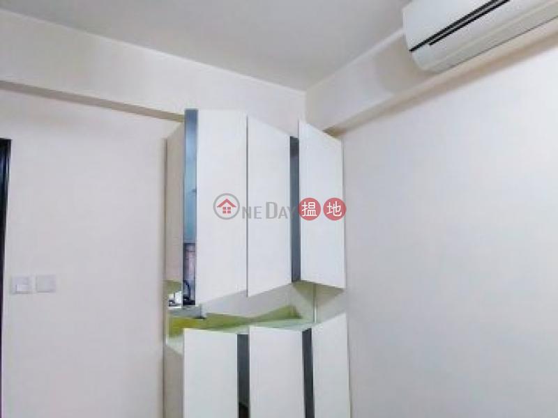 香港搵樓|租樓|二手盤|買樓| 搵地 | 住宅|出售樓盤首期唔駛50萬,3分鐘到九龍灣地鐵站,免佣