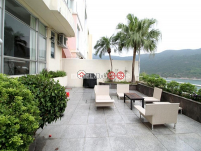HK$ 140,000/ month, Redhill Peninsula Phase 4, Southern District 4 Bedroom Luxury Flat for Rent in Stanley