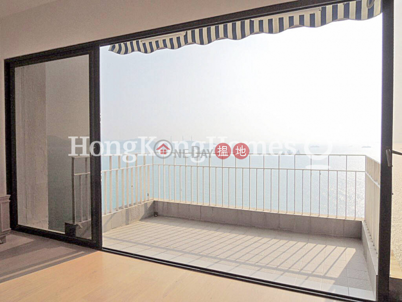 3 Bedroom Family Unit for Rent at Block A Cape Mansions | Block A Cape Mansions 翠海別墅A座 Rental Listings