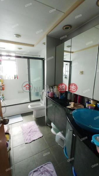 豪宅地段,市場罕有《翠疊軒 6座買賣盤》18孖峰嶺路號 | 元朗香港-出售-HK$ 1,800萬