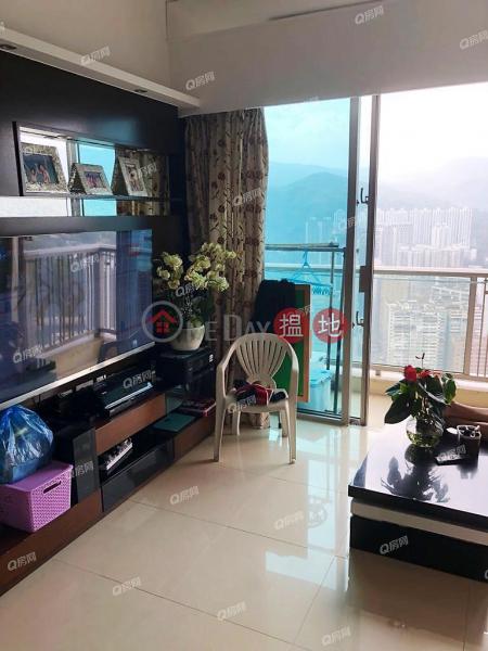 萬景峰 5座-高層住宅出售樓盤|HK$ 2,500萬