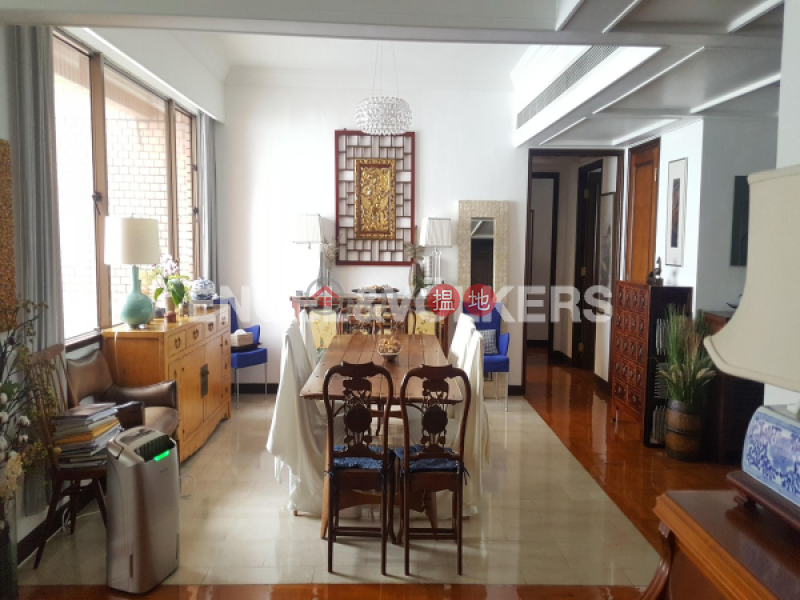 HK$ 95,000/ month Parkview Heights Hong Kong Parkview, Southern District | 3 Bedroom Family Flat for Rent in Tai Tam