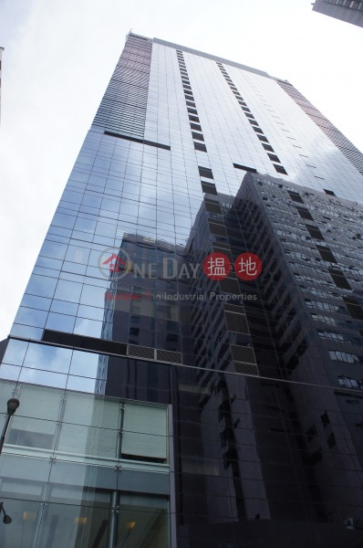 633 King\'s Road (633 King\'s Road) Quarry Bay|搵地(OneDay)(2)