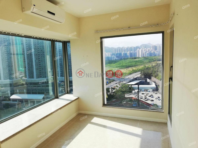 HK$ 9.5M | The Beaumont II, Tower 1 | Sai Kung, The Beaumont II, Tower 1 | 3 bedroom Mid Floor Flat for Sale