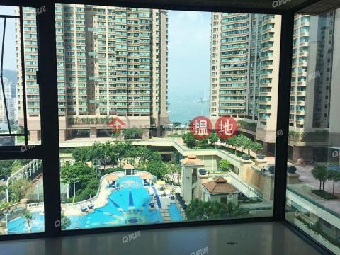 Tower 3 Island Resort | 2 bedroom Low Floor Flat for Rent|Tower 3 Island Resort(Tower 3 Island Resort)Rental Listings (XGGD737701183)_0
