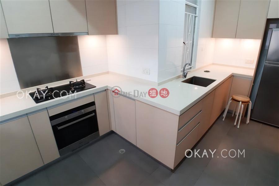 藍塘道89 號-高層住宅出租樓盤|HK$ 48,000/ 月