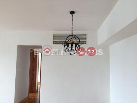 2 Bedroom Flat for Rent in West Kowloon|Yau Tsim MongThe Harbourside(The Harbourside)Rental Listings (EVHK93157)_0