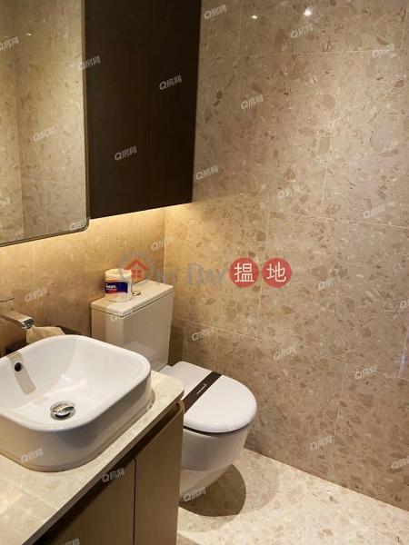 香島|中層住宅-出售樓盤HK$ 1,920萬