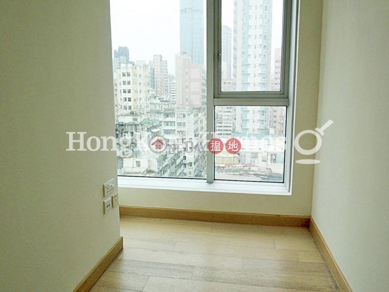 都匯-未知|住宅|出租樓盤HK$ 28,000/ 月