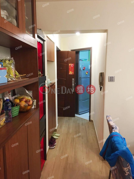 Shan On House (Block F) Yue On Court | 2 bedroom Low Floor Flat for Sale | Shan On House (Block F) Yue On Court 漁安苑 珊安閣 (F座) Sales Listings