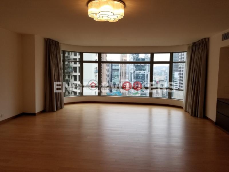Eva Court | Please Select, Residential Rental Listings, HK$ 220,000/ month