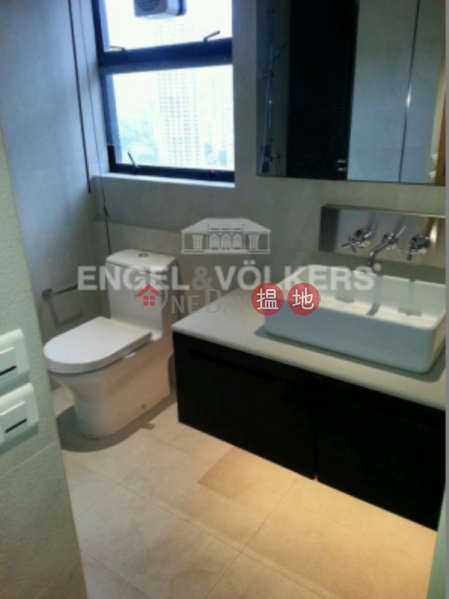 HK$ 83,000/ month The Albany Central District | 2 Bedroom Flat for Rent in Central