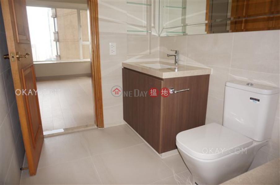 香港搵樓|租樓|二手盤|買樓| 搵地 | 住宅-出租樓盤|3房2廁,極高層,星級會所《蔚皇居出租單位》