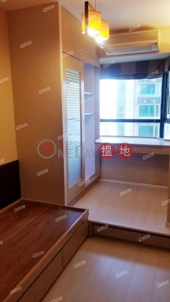HK$ 36,800/ month Ronsdale Garden | Wan Chai District | Ronsdale Garden | 3 bedroom Mid Floor Flat for Rent