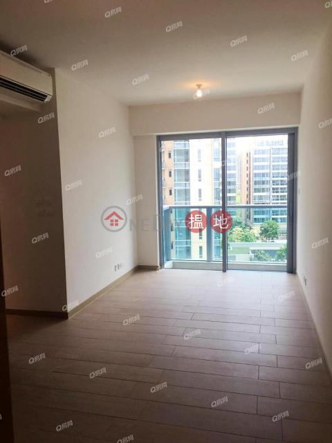 Park Yoho SiciliaPhase 1C Block 1B | 2 bedroom Mid Floor Flat for Rent|Park Yoho SiciliaPhase 1C Block 1B(Park Yoho SiciliaPhase 1C Block 1B)Rental Listings (XG1184900139)_0
