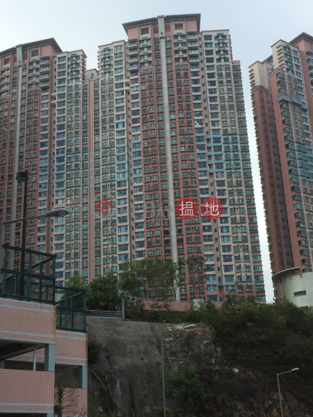 Highland Park Block 4 (Highland Park Block 4) Kwai Fong|搵地(OneDay)(1)