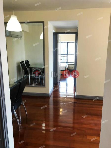 San Po Kong Plaza Block 1, High | Residential | Sales Listings HK$ 7.5M