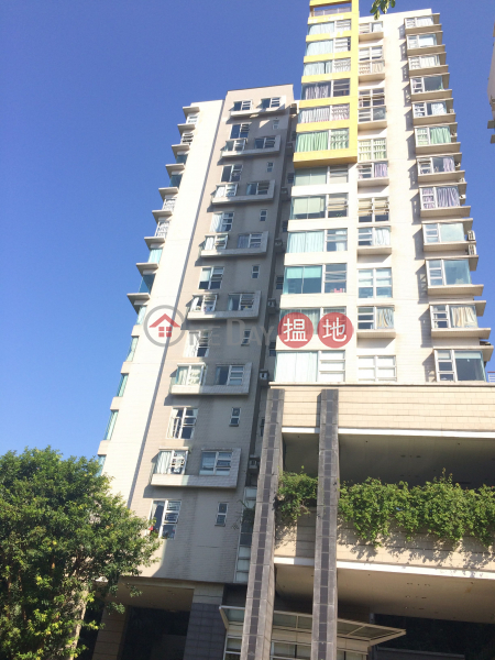 Palm Beach Tower 1 (Palm Beach Tower 1) So Kwun Wat|搵地(OneDay)(3)