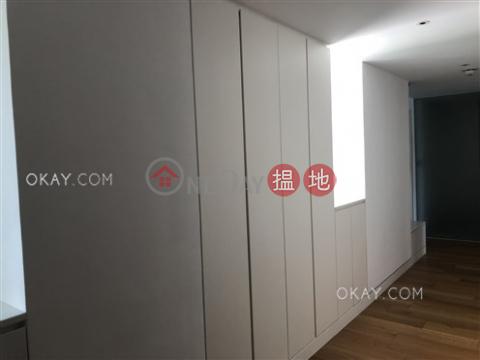 Stylish 3 bedroom on high floor with balcony | Rental|Block 1 ( De Ricou) The Repulse Bay(Block 1 ( De Ricou) The Repulse Bay)Rental Listings (OKAY-R352178)_0