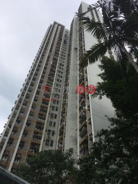 San Wai Court - San Yin House Block A (San Wai Court - San Yin House Block A) Tuen Mun|搵地(OneDay)(3)