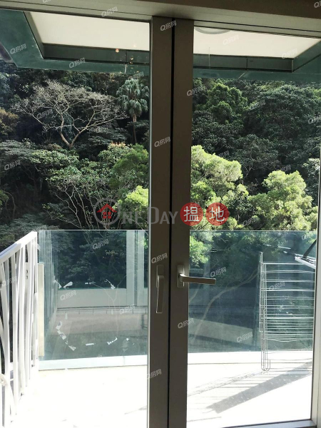 Property Search Hong Kong | OneDay | Residential, Sales Listings The Legend Block 3-5 | 3 bedroom Mid Floor Flat for Sale