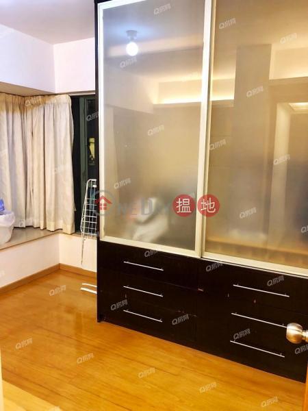 HK$ 830萬-藍灣半島 5座-柴灣區內園泳池 兩房則皇《藍灣半島 5座買賣盤》