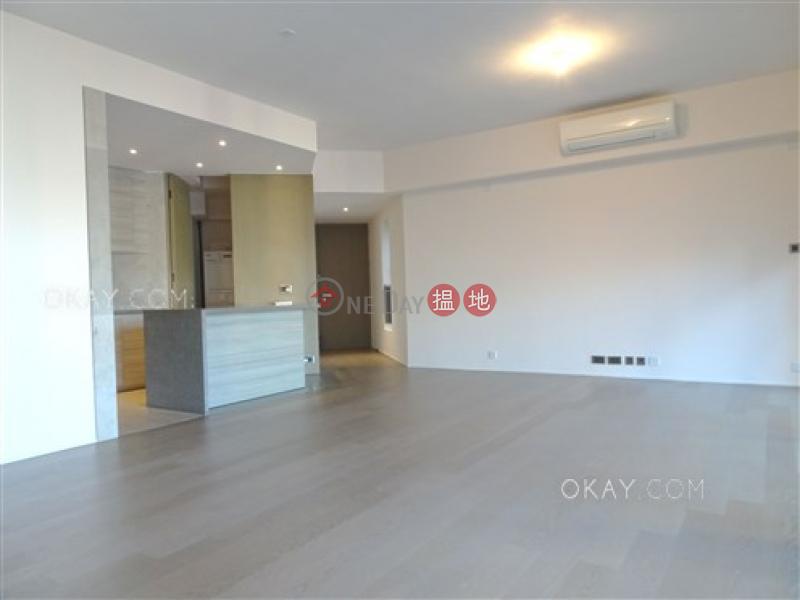 蔚然低層-住宅|出售樓盤HK$ 4,400萬