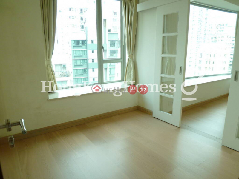 Property Search Hong Kong | OneDay | Residential | Sales Listings 3 Bedroom Family Unit at No 31 Robinson Road | For Sale