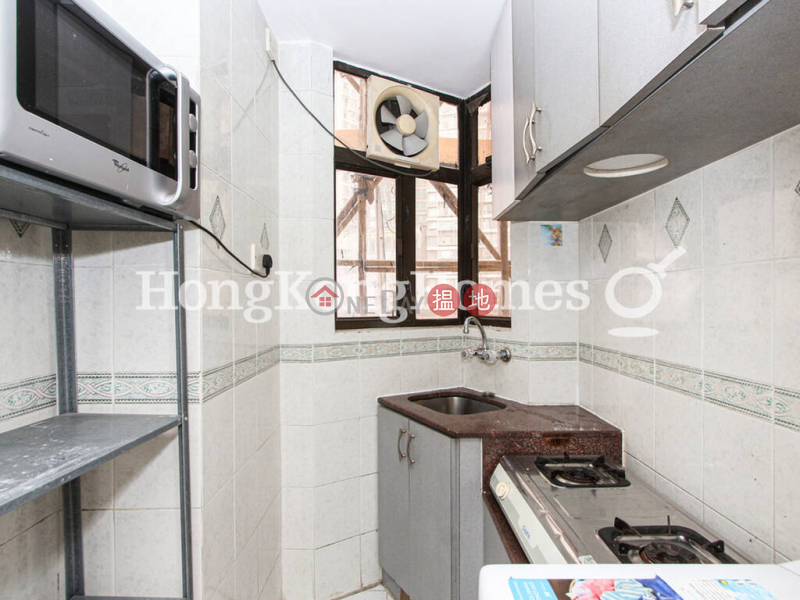Golden Pavilion, Unknown | Residential | Sales Listings HK$ 7.5M