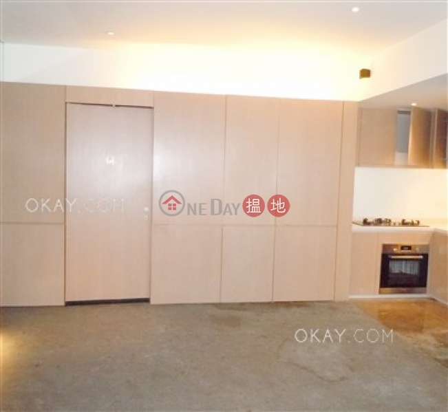 珊瑚閣 C1-C3座高層-住宅-出售樓盤 HK$ 1,680萬