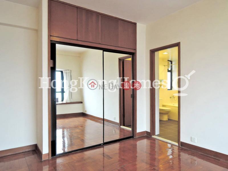 比華利山4房豪宅單位出租|灣仔區比華利山(Beverly Hill)出租樓盤 (Proway-LID4406R)