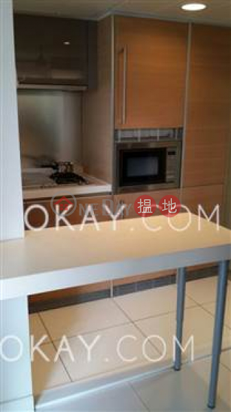 Stylish studio with balcony | For Sale, Centrestage 聚賢居 Sales Listings | Central District (OKAY-S50355)