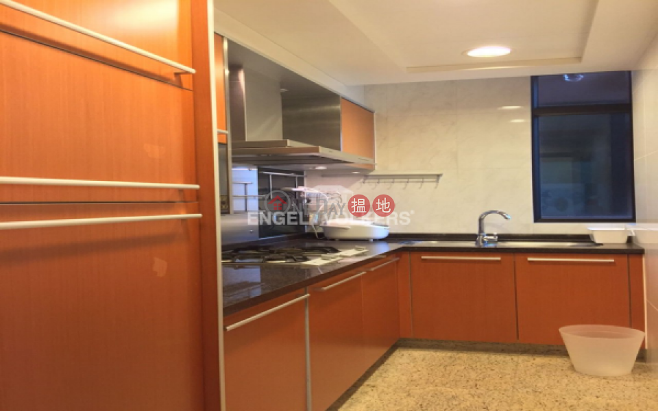 HK$ 18.5M   The Arch   Yau Tsim Mong, 1 Bed Flat for Sale in West Kowloon