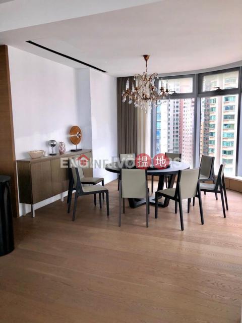 西半山三房兩廳筍盤出售|住宅單位|珒然(Argenta)出售樓盤 (EVHK89939)_0