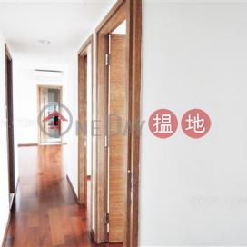 Rare 3 bedroom on high floor with sea views & balcony | Rental|Centrestage(Centrestage)Rental Listings (OKAY-R57898)_0