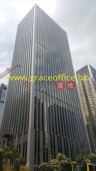 灣仔-華潤大廈|灣仔區華潤大廈(China Resources Building)出租樓盤 (KEVIN-7897018023)