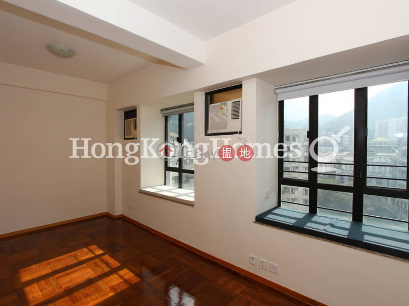 2 Bedroom Unit for Rent at Majestic Court | 8 Tsui Man Street | Wan Chai District Hong Kong Rental | HK$ 32,000/ month