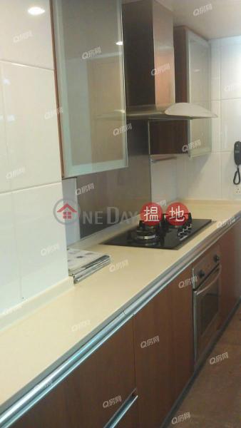 Phase 1 Residence Bel-Air | 3 bedroom Low Floor Flat for Sale | 28 Bel-air Ave | Southern District Hong Kong, Sales | HK$ 50M