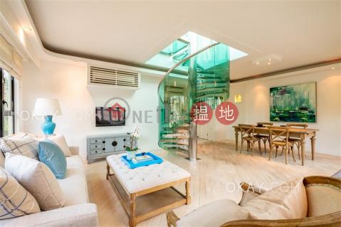 3房2廁,極高層,連車位,頂層單位《帝柏園出售單位》|帝柏園(Regent Palisades)出售樓盤 (OKAY-S11068)_0