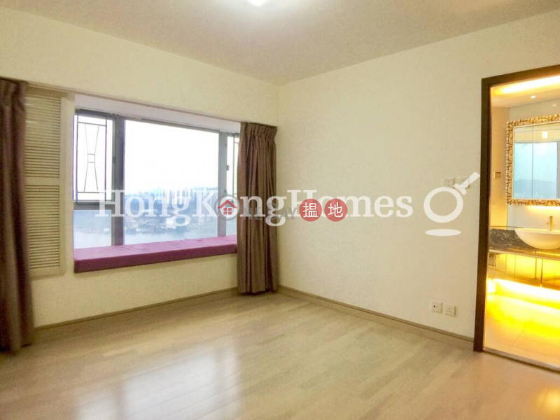 HK$ 62,000/ month, Tower 3 Grand Promenade, Eastern District 3 Bedroom Family Unit for Rent at Tower 3 Grand Promenade