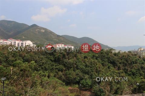5房5廁,實用率高,連車位,露台靜修里13-25號出租單位 靜修里13-25號(13-25 Ching Sau Lane)出租樓盤 (OKAY-R49902)_0