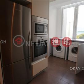 Efficient 3 bedroom on high floor with parking | Rental|98 Repulse Bay Road(98 Repulse Bay Road)Rental Listings (OKAY-R339364)_0
