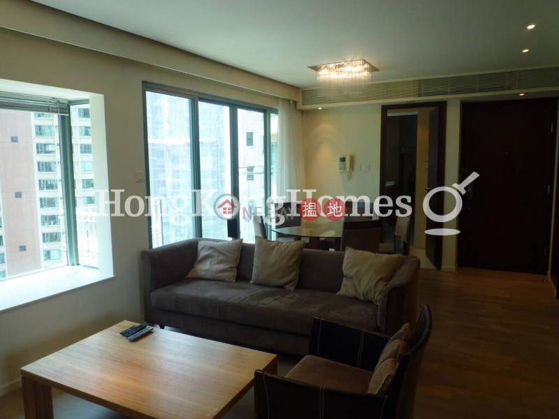 Jardine Summit Unknown, Residential | Rental Listings HK$ 43,000/ month