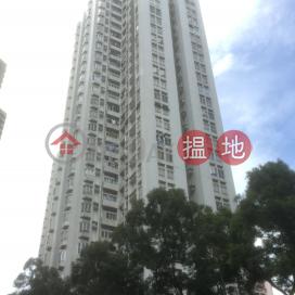 Block B Sun Kwai Hing Gardens|新葵興花園 B座