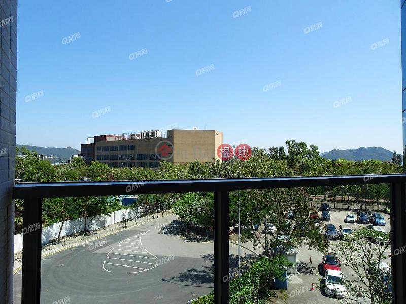 交通方便,內園靚景,靜中帶旺,地段優越,環境清靜《逸瓏園3座買賣盤》|逸瓏園3座(The Mediterranean Tower 3)出售樓盤 (XGXGQ026400223)