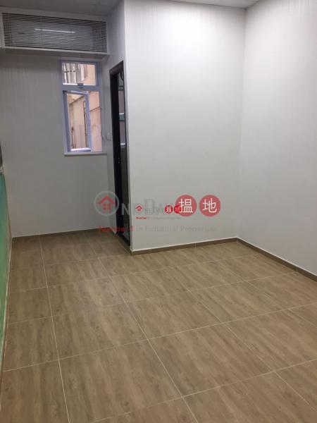 KAM FU FACTORY BUILDING 97-103 Ta Chuen Ping Street | Kwai Tsing District Hong Kong, Rental | HK$ 4,000/ month