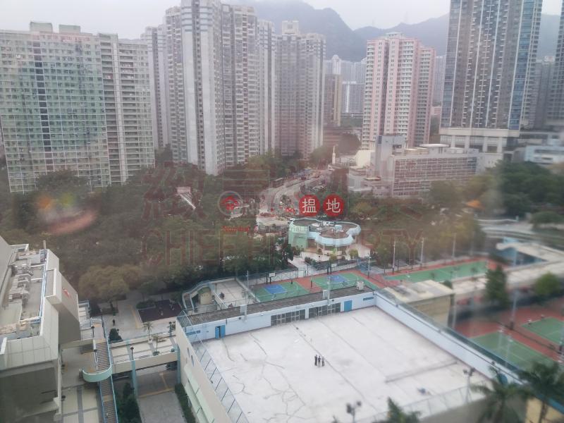 HK$ 7.6M, Laurels Industrial Centre Wong Tai Sin District, Laurels Industrial Centre