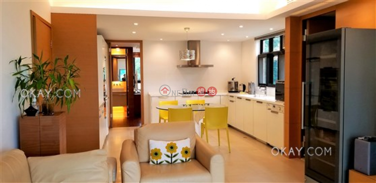 The Beachside | Middle Residential | Sales Listings, HK$ 26.5M