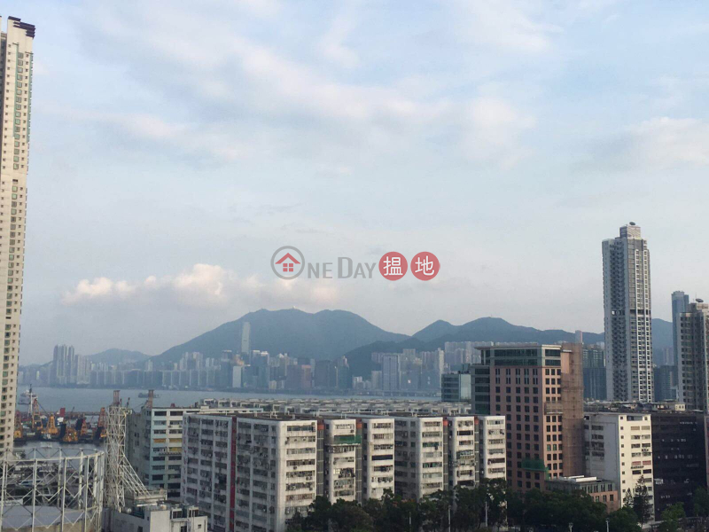 HK$ 10,500/ month, The Zutten   Kowloon City, Direct Landlord, No Commission