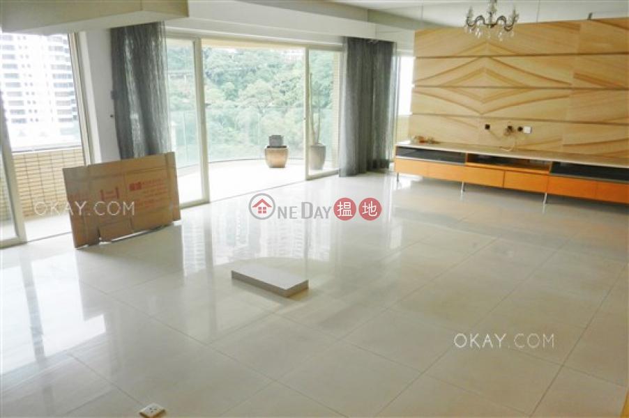 花園台-中層|住宅出租樓盤-HK$ 132,000/ 月
